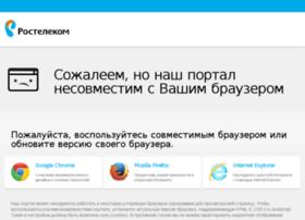 telecet.ru