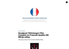telechagerfilmsfrancaishd.svbtle.com