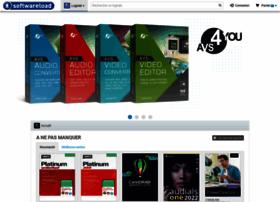 telechargement.com