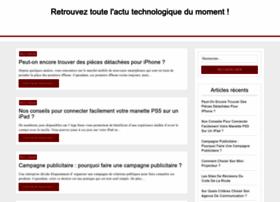 telechargeplus.com