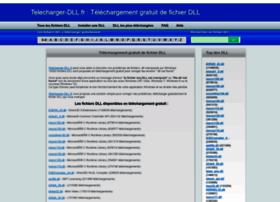 telecharger-dll.fr