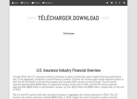 telecharger-download.blogspot.com