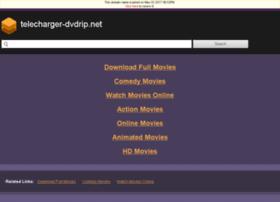 telecharger-dvdrip.net