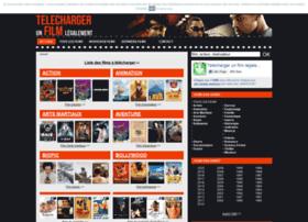 telecharger-film.eu
