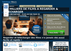 telecharger-films.tv