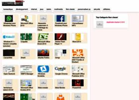telecharger-gratuit.com