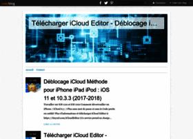 telecharger-icloud-editor.over-blog.com