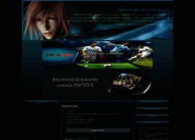 telecharger-jeux-psp-gratuit.blogspot.com
