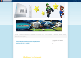 telecharger-jeuxwii.blogspot.com