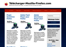 telecharger-mozilla-firefox.com