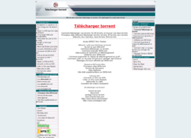 telecharger-torrent.com