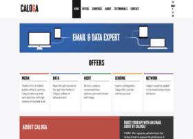 telecharger.caloga.com