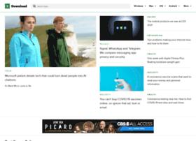 telecharger.cnet.com