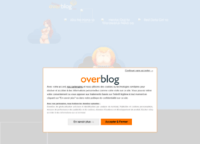 telecharger.overblog.com