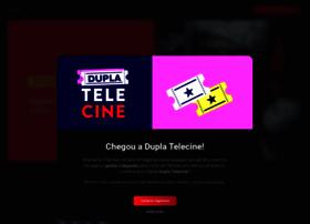 telecineplay.com.br