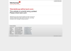 telecity.net