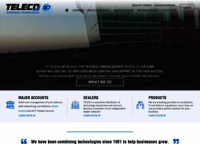 teleco.com