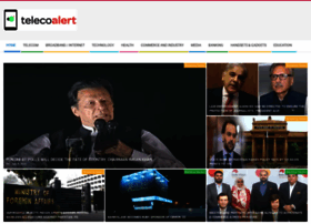 telecoalert.com
