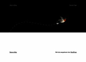 telecom-blogg.nl