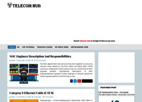 telecom-hyb.blogspot.com
