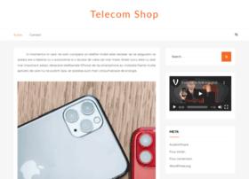 telecom-shop.ro