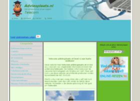telecom.adviesplaats.nl