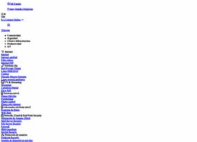 telecom.com.ar