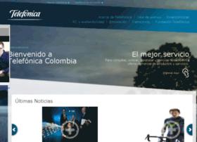 telecom.com.co