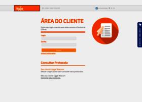 telecom.copel.com