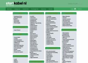 telecom.startkabel.nl