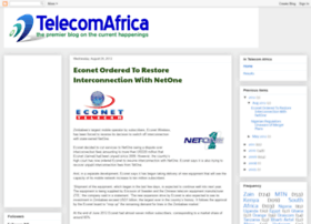 telecomafrica.blogspot.com