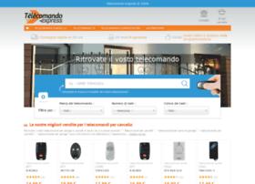 telecomando-express.com