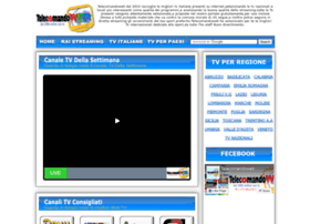telecomandoweb.altervista.org