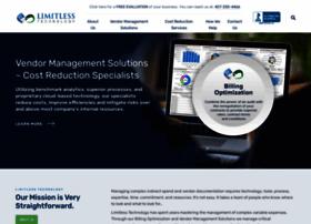telecombillingoptimization.net