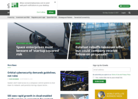 telecomfinance.com