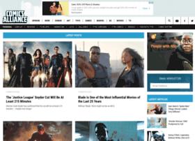 telecomix.com