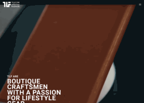 telecomlifestylefashion.com