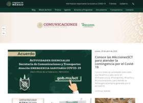telecomm.net.mx