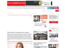 telecommagazine.nl