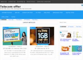 telecommunicationtech.com
