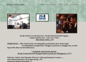 telecommuter.webs.com