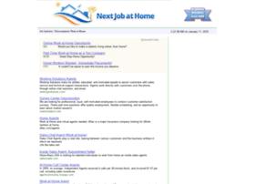 telecommuterwork.com