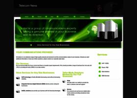 telecomnexs.com