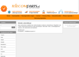 telecomparts.nl