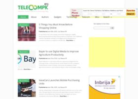 telecompk.net