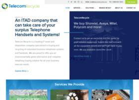 Telecomrecycle.com