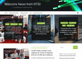 telecoms-news.co.uk