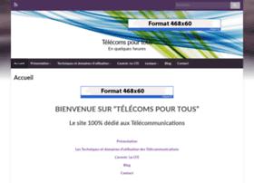 telecomspourtous.fr