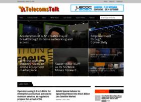telecomstalk.com