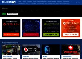 telecomtv.com